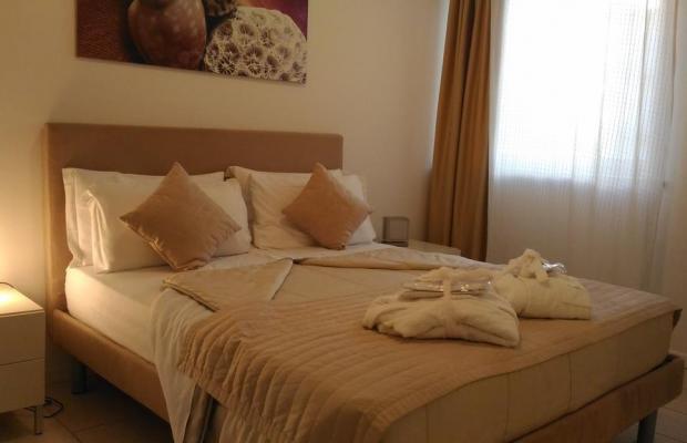 фото отеля Vistamare Suite изображение №13