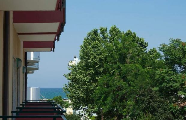 фото отеля Hotel Aron (ех. California) изображение №21