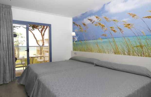 фотографии отеля Amaraigua изображение №19