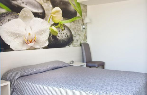 фото отеля Amaraigua изображение №5