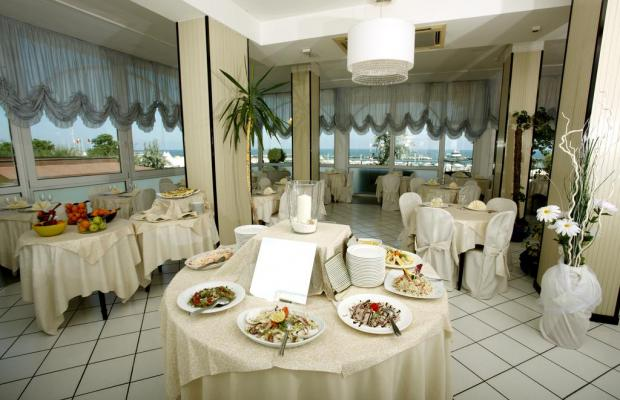 фотографии отеля El Cid Campeador изображение №23