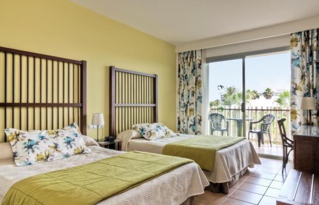 фотографии PortAventura Hotel Caribe изображение №24