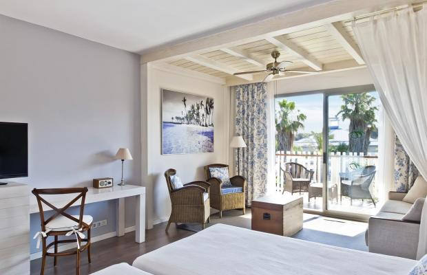 фотографии PortAventura Hotel Caribe изображение №20