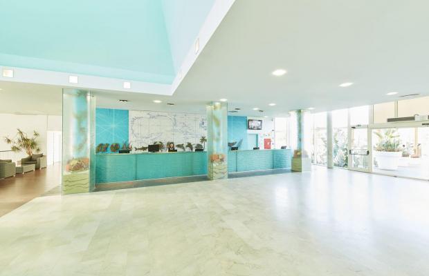 фотографии PortAventura Hotel Caribe изображение №8