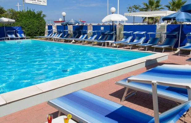 фото отеля Tropic изображение №1