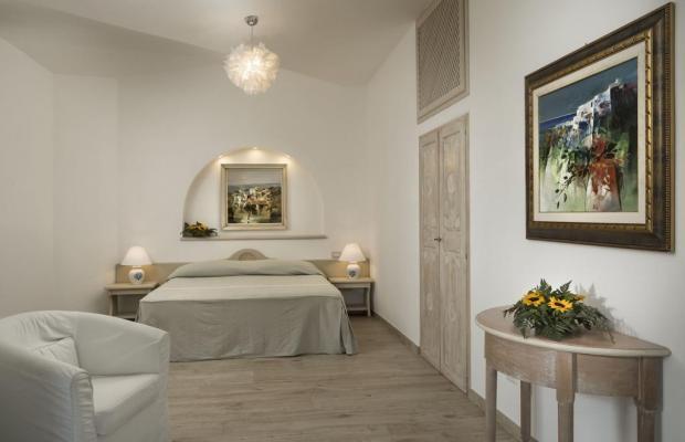 фото отеля Baja La Bisaccia изображение №17