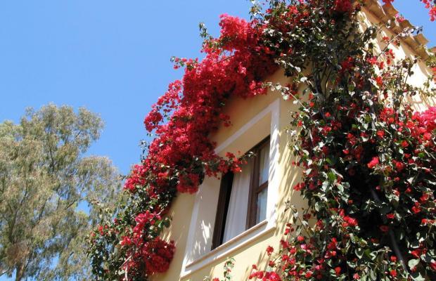 фото отеля Borgo Degli Ulivi Residence изображение №37