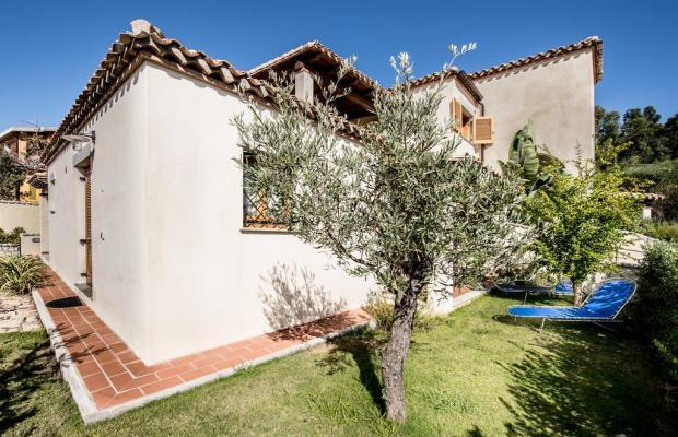 фотографии Borgo Degli Ulivi Residence изображение №20
