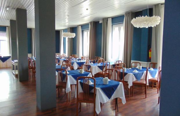 фотографии отеля Stella D' Italia изображение №31