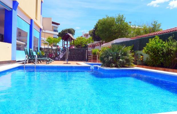 фото Costa Verde Rentalmar изображение №26