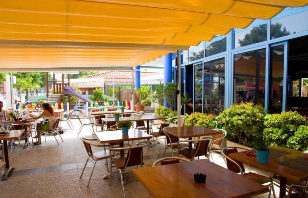фотографии Costa Verde Rentalmar изображение №4