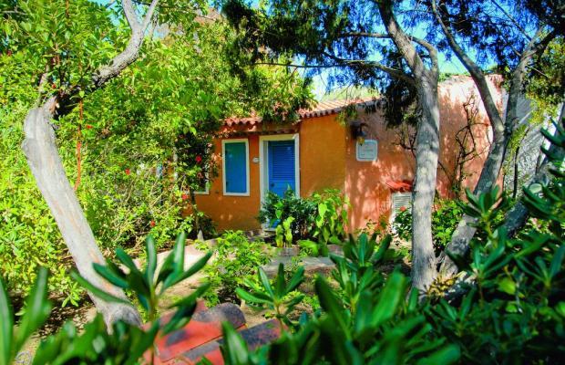 фото Bungalow Club Village изображение №22