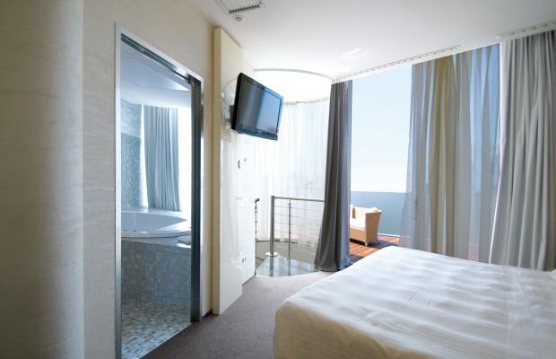 фото отеля Waldorf изображение №33