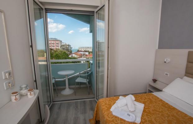фотографии отеля New Zanarini (ex. Zanarini) изображение №27
