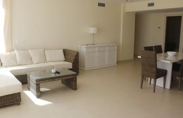 фото Apartamentos Ambar Beach изображение №10