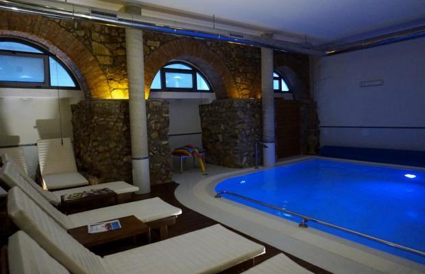 фото отеля La Margherita изображение №9