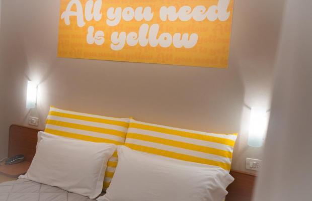 фотографии отеля Carnaby изображение №23