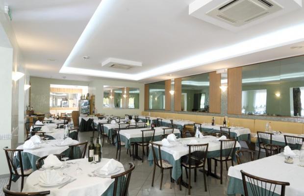 фотографии отеля Villa Dei Fiori изображение №15