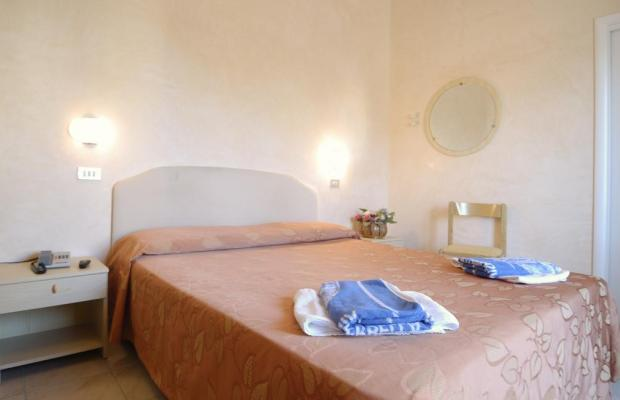 фото отеля Villa Dei Fiori изображение №9