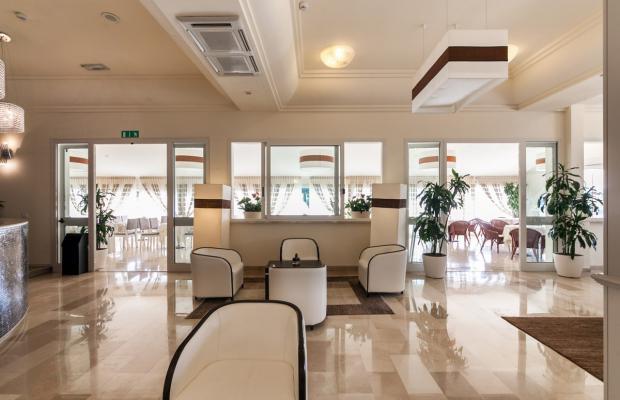 фотографии отеля Brasil изображение №7