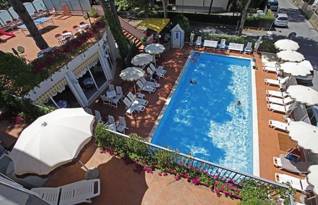 фото Villa Dei Fiori изображение №2