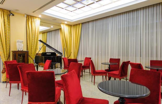 фотографии отеля Admiral Palace (ex. Clarion Admiral Palace) изображение №7