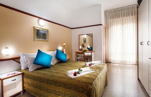 фотографии Club Hotel Residence изображение №24