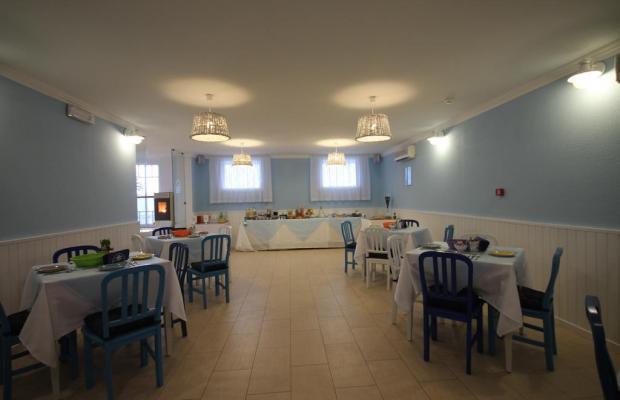 фото отеля Belvedere Spiaggia изображение №5