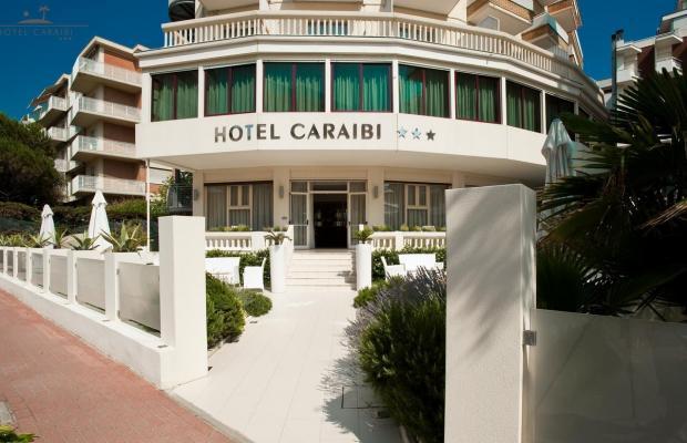 фото отеля Caraibi изображение №1