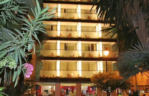 фотографии Oasis Plaza изображение №12