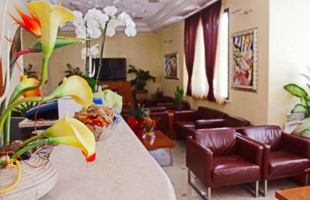 фото отеля Diana изображение №5