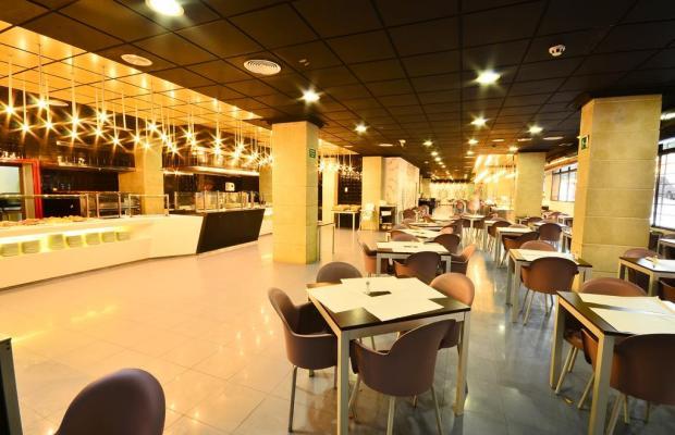фото отеля MH Olympus изображение №17