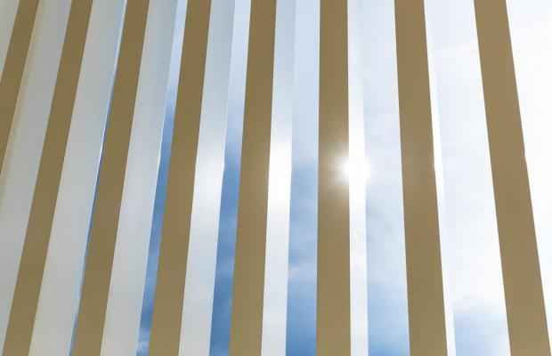 фото Villa Regina - MarePineta Resort изображение №22