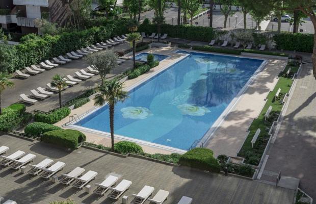 фото отеля Villa Regina - MarePineta Resort изображение №17