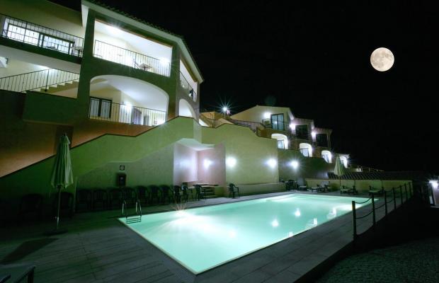 фото отеля Castello изображение №33