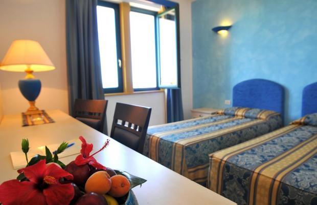 фото отеля Catalunya изображение №37