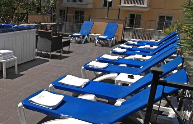 фото Best Western Hotel Nettunia изображение №22