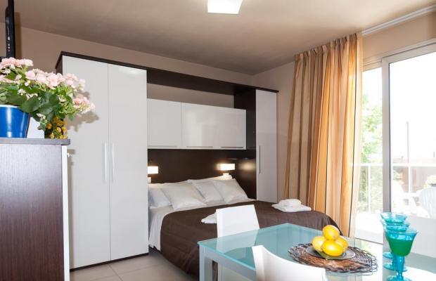 фото отеля Residence Sottovento изображение №17