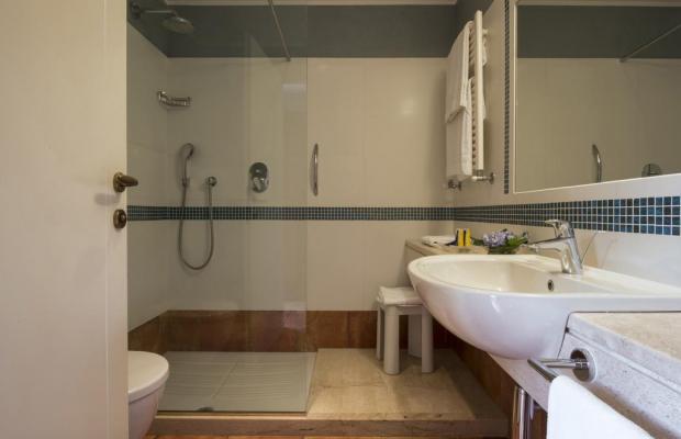фотографии отеля Lantana Hotel & Residence изображение №39