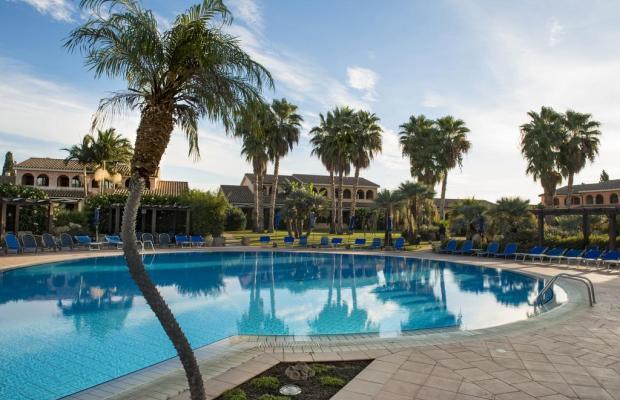 фотографии Lantana Hotel & Residence изображение №16