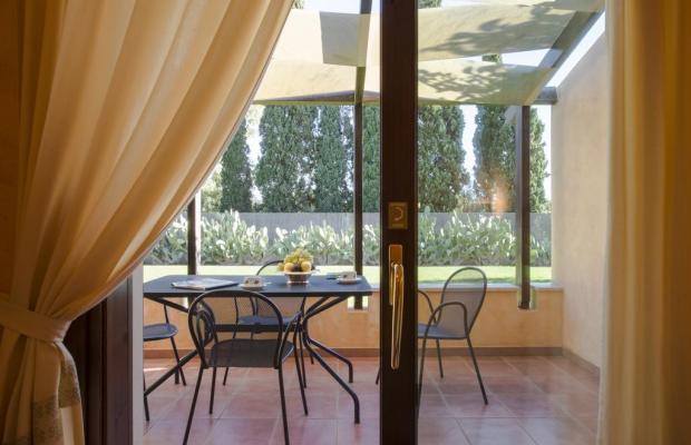 фото отеля Lantana Hotel & Residence изображение №9