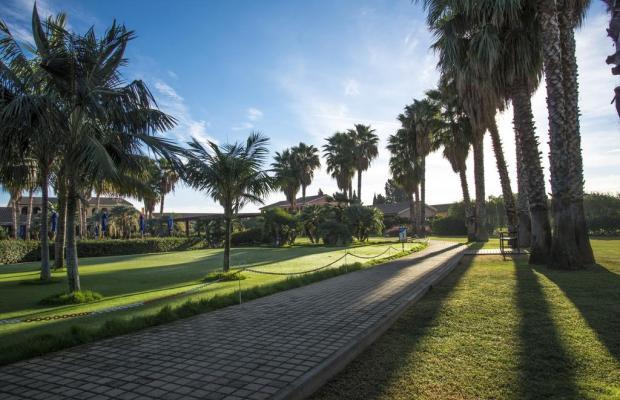 фото отеля Lantana Hotel & Residence изображение №5