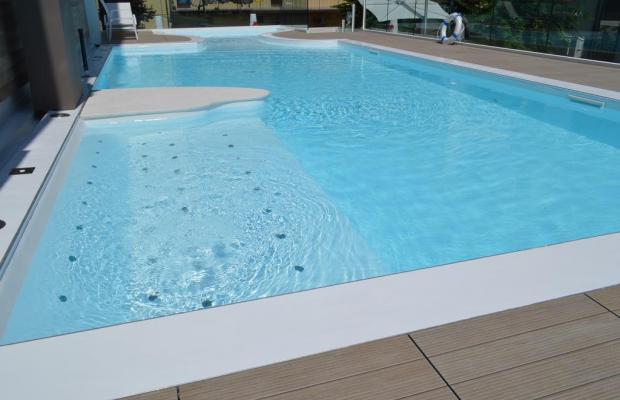фото отеля Villa Paola изображение №29