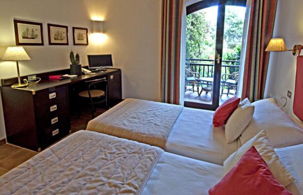 фото отеля Le Ginestre изображение №21