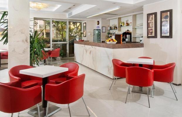 фото отеля Aragosta изображение №9