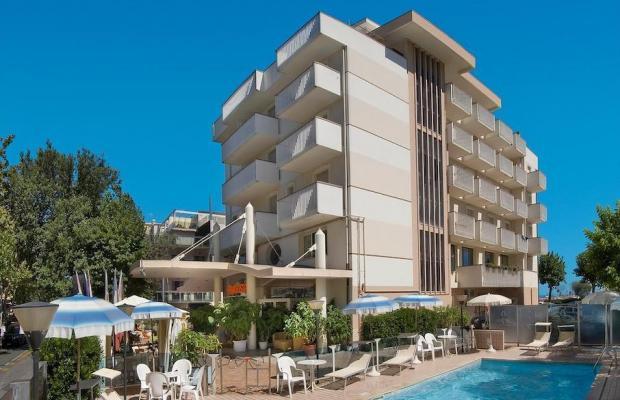 фото отеля Aragosta изображение №1