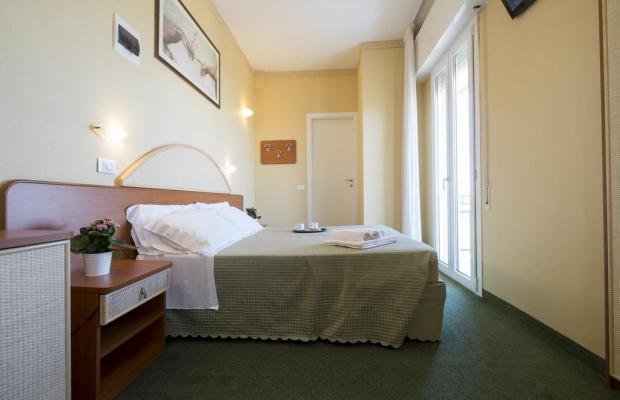 фото отеля Crosal изображение №17