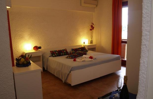 фотографии отеля Club Esse Cala Bitta изображение №19