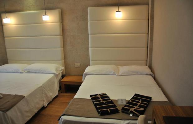 фотографии отеля Ambienthotels Panoramic изображение №31