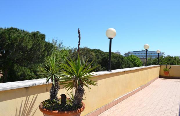 фото отеля Parco Fellini изображение №5
